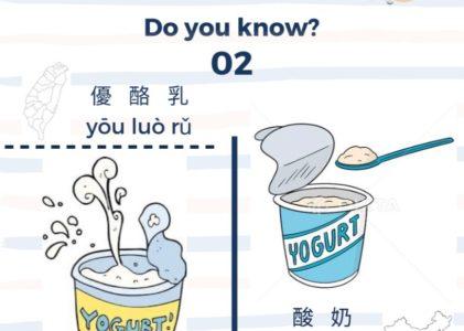 02 Do you know?