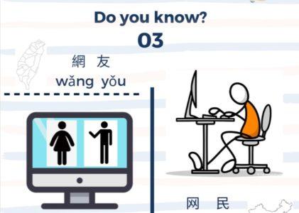 03 Do you know?